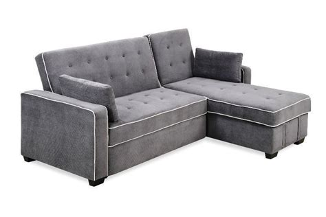 futon king king size futons sofa beds
