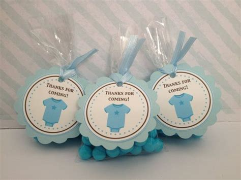 Baby Boy Souvenirs And Giveaways - best 25 baby boy favors ideas on pinterest baby shower favors baby shower for boys