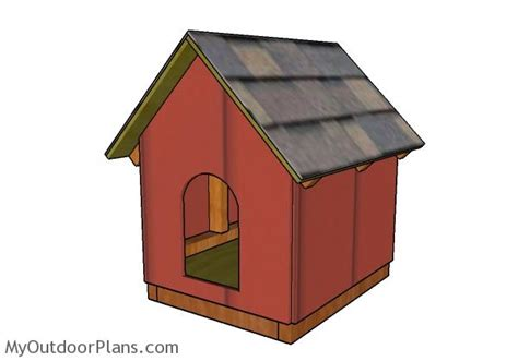 dog house plans for small dogs dog house plans for small dogs myoutdoorplans free woodworking plans and projects