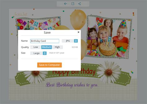how do you make birthday cards make free printable birthday cards for your loved ones