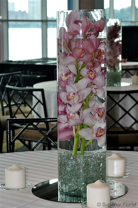 Flower Decor For Home superior florist event florals centerpieces