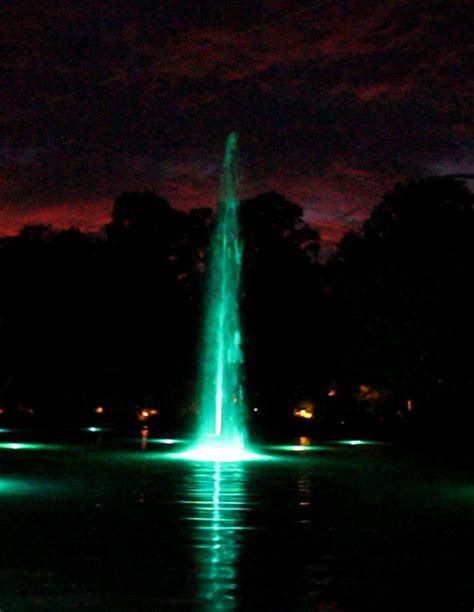 nicheless led pool light underwater inground pool lights amoray 12v underwater leds