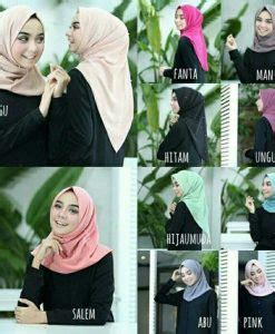 Instan Pearly 02 moslem fashion kerenwow