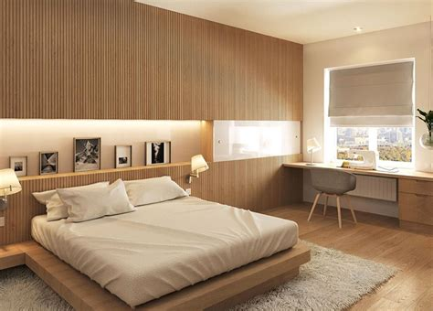 da letto legno 20 idee di arredo per camere da letto in legno dal design