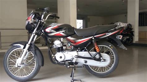 ct 100 new model new bajaj ct100 photos wallpaper of latest model 2018