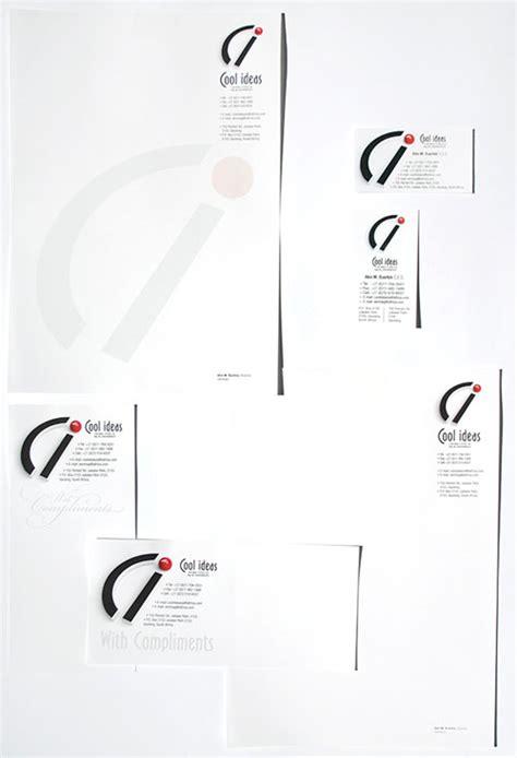 cool letterhead templates letterhead exles and sles 77 letterhead designs
