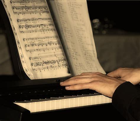 tutorial keyboard jangan menyerah jelia s music playground check list membaca notasi balok