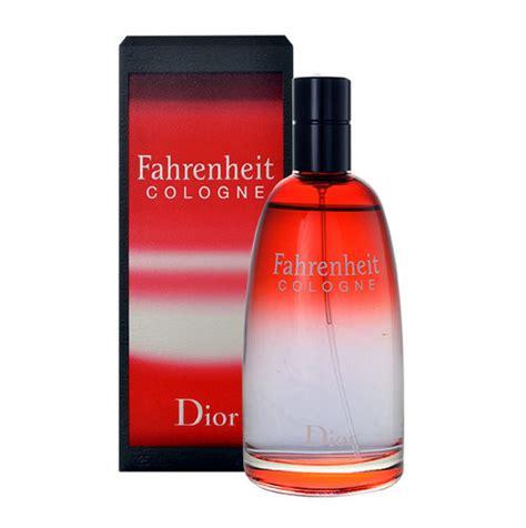 Parfum Original Fahrenheit 100ml Edt купить christian fahrenheit cologne edt 100 ml по цене 360 00 грн интернет магазин aromka