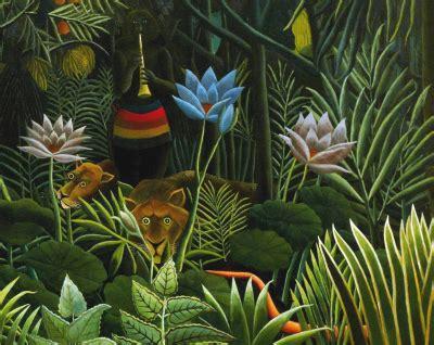 Dannis Sarimbit D Sun Flower arte e natura