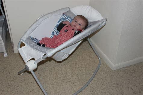 Best Newborn Sleeper by Fisher Price Newborn Rock N Play Sleeper