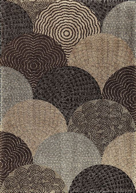 metropolitan rug collection orian metropolitan contemporary area rug collection rugpal 1650 7300