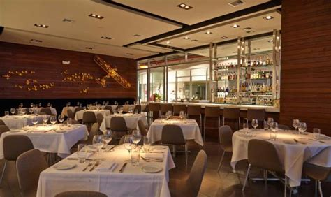 Mc Kitchen Miami Restaurants Mc Kitchen Design District
