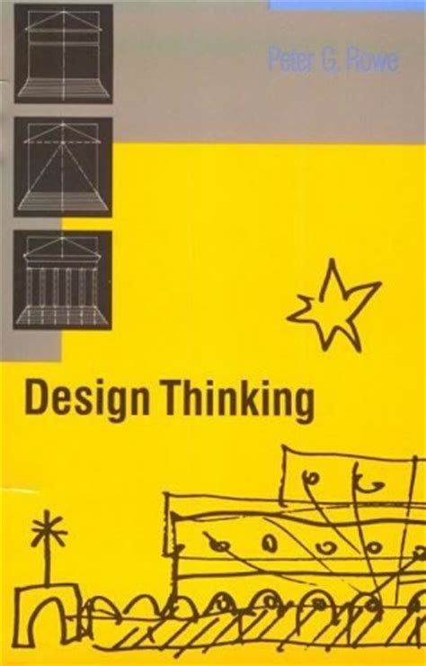 design thinking graduate programs design thinking harvard business review pdf