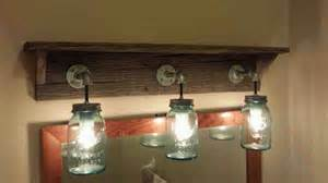 Primitive Bathroom Lighting Rustic Primitive Home Decor Decor Ideasdecor Ideas