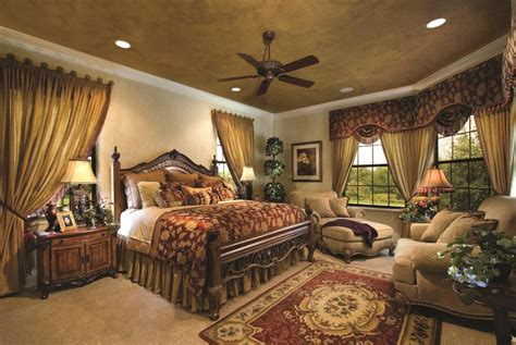 luxury guest bedroom water park for kids at the reunion resort in orlando vacation idea
