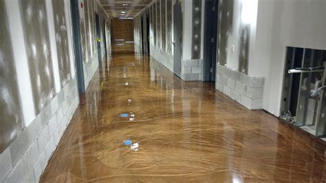 for floor metallic epoxy mt juliet tko concrete