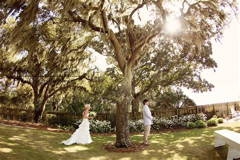 destin bay house julie micah a destin bay house wedding destin bay house wedding photographer