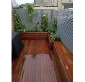 1000  Images About Small Roof Deck On Pinterest