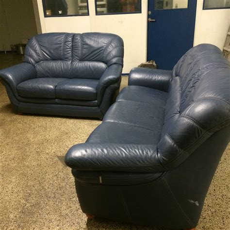 Used Leather Prices by High Quality Used Leather Furniture Kurland Trading