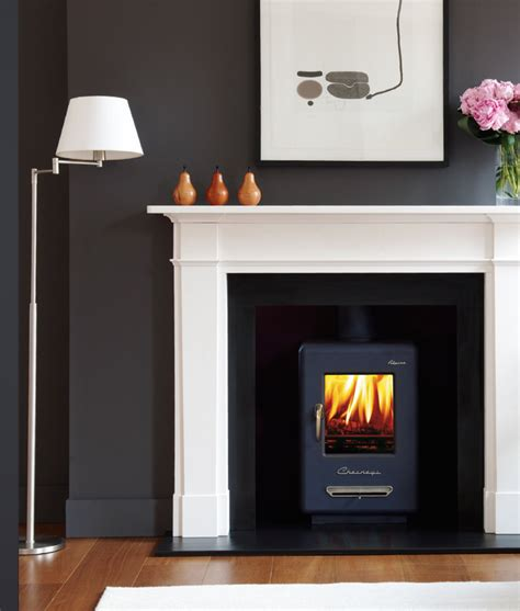 Alpine Gas Fireplace by The Alpine Chesney S Solid Fuel Stove Superior Fireplaces