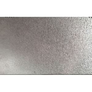 Bor Galvalum Galvalume Steel Sheet Fingerprint Resistant Galvalume