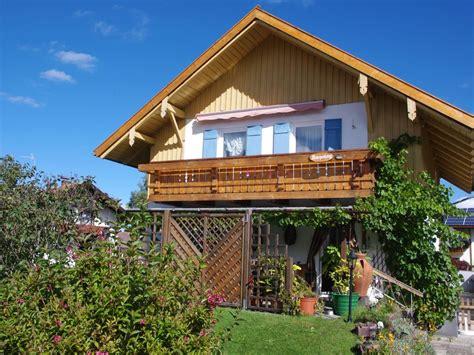 Balkon Und Kübelpflanzen 1385 by Gem 252 Tliche Ferienwohnung Mit Bergblick Nah Fewo Direkt