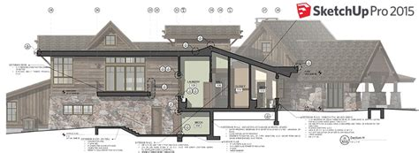 home designer pro espa ol gratis sketchup pro 2015 espa ol x64 identi