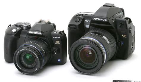 olympus digital reviews olympus e 3 review digital photography review