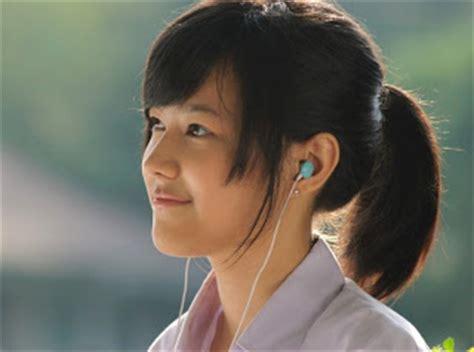 sinopsis lengkap film pee mak phra khanong firman wahyu ramadhan