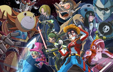 Imagenes Geniales De One Piece | 35 geniales im 225 genes de one piece taringa