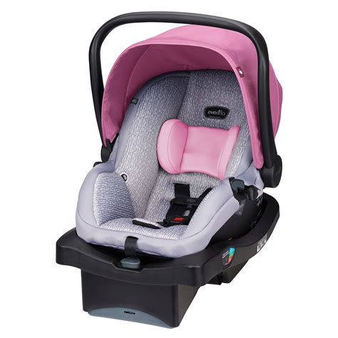 universal car seat adapter for baby trend stroller baby trend snap n go ex universal infant car