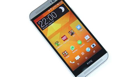 htc m8 mobile htc one m8 review new htc mobile technology ace