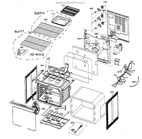 samsung microwave parts diagram samsung dg31 00007a motor convection sub