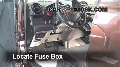 jeep compass interior fuse box location brokeasshomecom