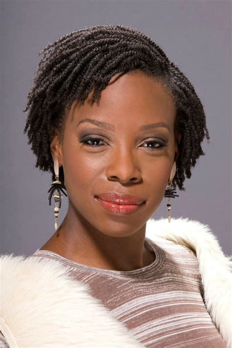 2 strand twist hairstyles pictures short two strand twist hairstyles rachael edwards