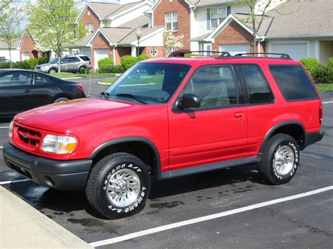 1999 ford explore review 1999 ford explorer exterior pictures cargurus