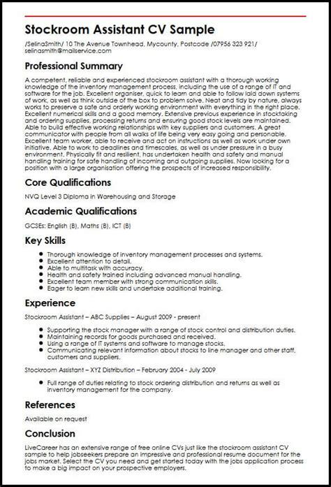 36 sample cv templates pdf doc free premium templates