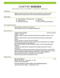 Walgreens Resume by Manager Resume Exle Walgreens Deltona Florida