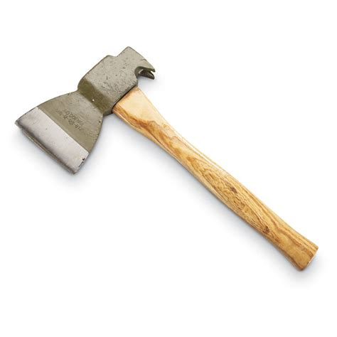 axe new new german axe 124439 tools at sportsman