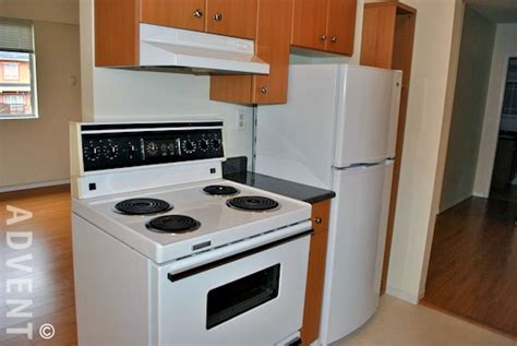 2 bedroom apartment burnaby 2 bedroom apartment rental burnaby heights 3962 pender advent