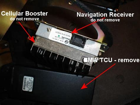 e38 bmw module harness get free image about wiring