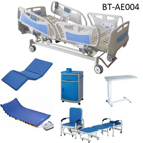 hospital bed accessories bt al001 hospital abs hospital bed accessories plastic