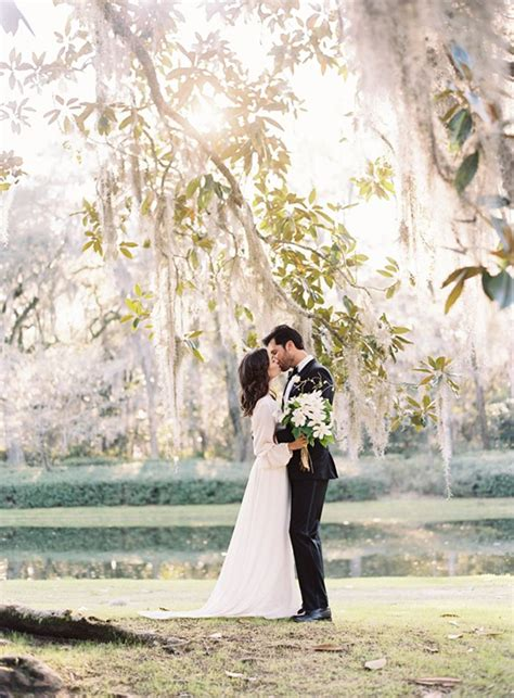 wedding ideas of southern charm from tec petaja southern florals and weddings