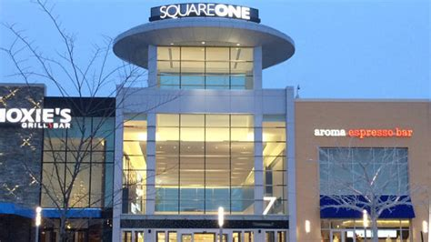 home goods store coming  square   mississauga