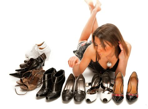 what is the meaning of slippers what do shoes in a quot dreams guide to the