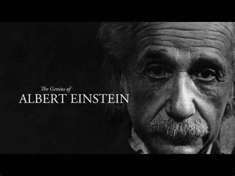 einstein biography film 63 best einstein images on pinterest albert einstein