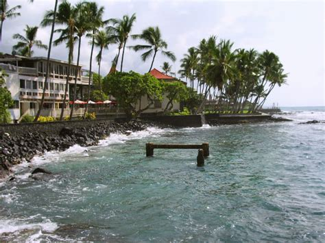 top 28 not shabby kona hi visit hawaii big island travel guide diary of a debutante photos