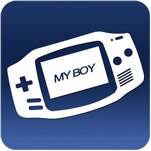 my boy free apk my boy gba emulator android apps on play