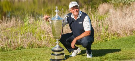 colin montgomerie golf swing last shot colin montgomerie gets final major chance at
