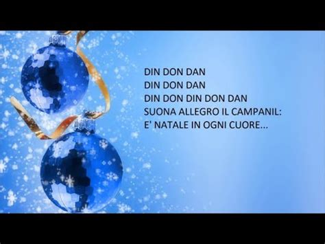 jingle bell testo italiano jingle bells italian lyrics mp3 1 57 mb